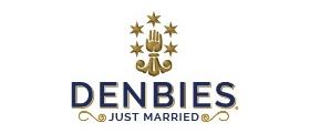 Visit the Denbies Wine Estate Ltd website