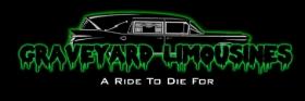 Visit the Graveyard Limousines website