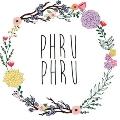 Visit the Phruphru Wedding Photography website