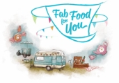 Visit the Fab Food For You website