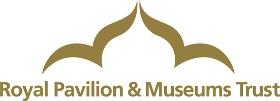 Visit the The Royal Pavilion website