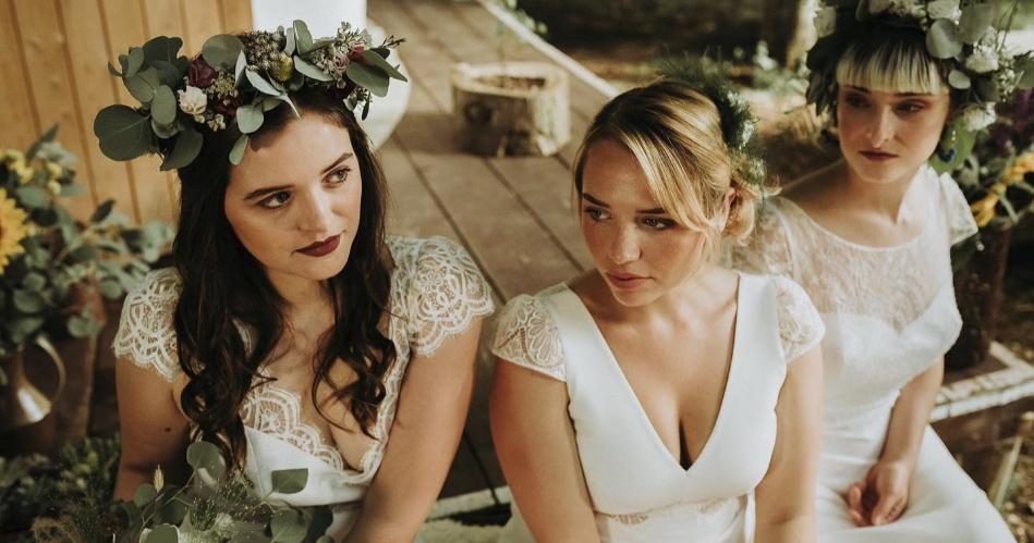 Image 1: Phruphru Wedding Photography