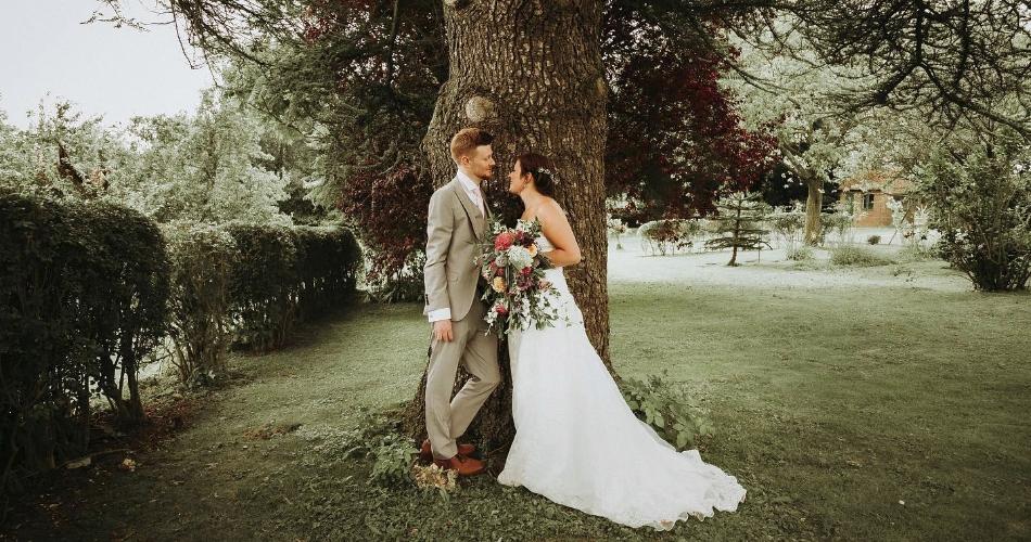 Image 2: Phruphru Wedding Photography