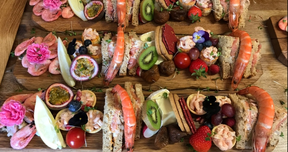 Image 2: Fab Food For You