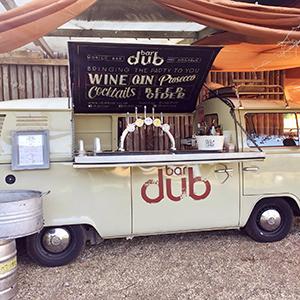Dub Group Ltd