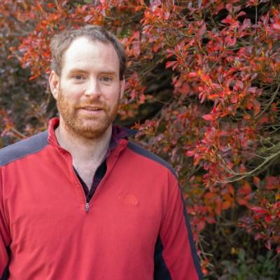 New Head Gardener for Grade I Listed Leonardslee Gardens