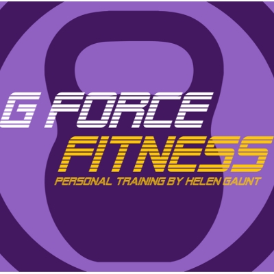 Get big-day ready with G Force Fitness
