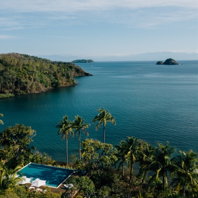 The Americas: Dream honeymoon destinations to bookmark now