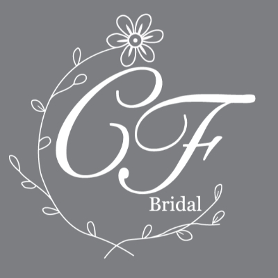 New bridal boutique for Worthing, Sussex