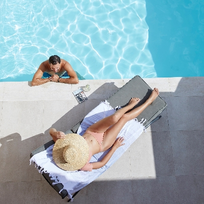 Hot honeymoon hotel openings for 2020 and 2021