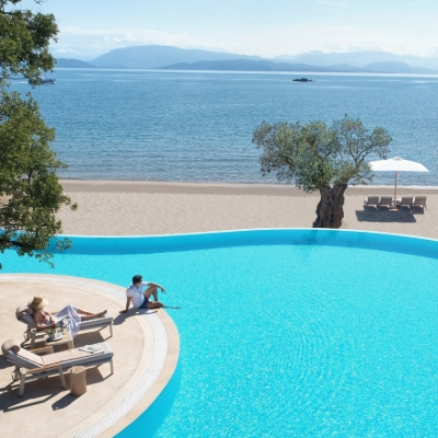Ikos Resorts is delighted to reveal its Ikos Green programme