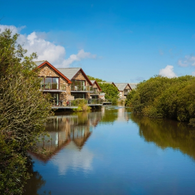 Savings with Aria Resorts, the UK's fastest growing holiday resort company