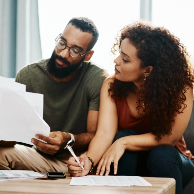Why your Will is a priority after marriage
