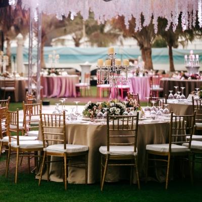 Brave Ground colour palette wedding ideas from Liz Taylor