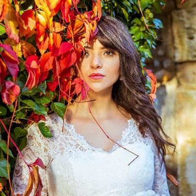 Meet new photographer on the block, Jennifer Jelley of Divine Photography