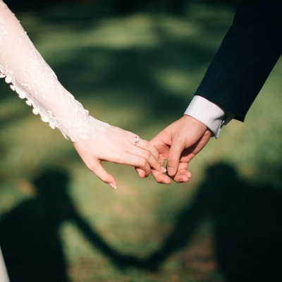 Savings expert gives top tips on budgeting for your big day!