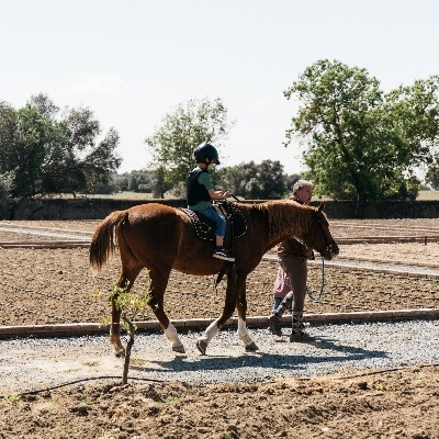 Nature-based family experiences in Portugal