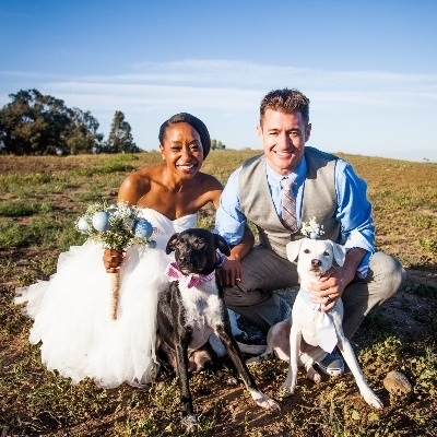 Calling all newlyweds and nearlyweds - County Wedding Magazines need you!