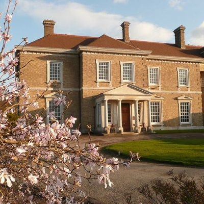 County Wedding Events coming to West Heath in Kent!