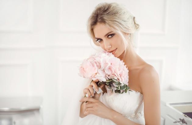Meet make-up artist Melissa Melody at Mercedes-Benz World this weekend: Image 1