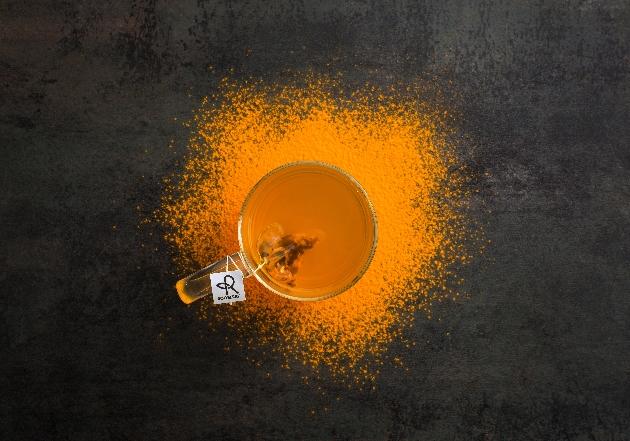 A brilliant brew: Image 4