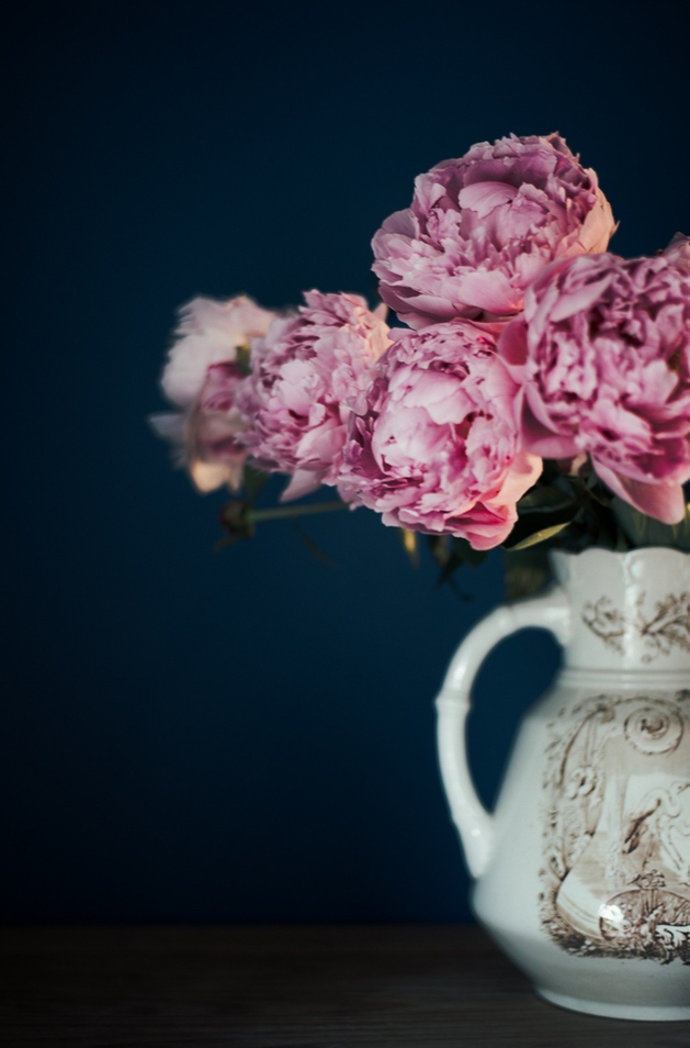 Say it with flowers: Image 2