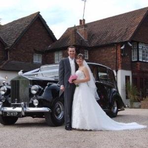 Tottington Manor Hotel & Wedding Venue