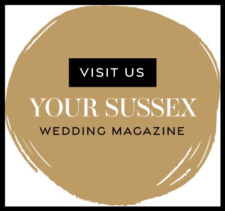 Visit the Your Sussex Wedding magazine website