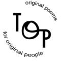 Visit the The Original Poet website